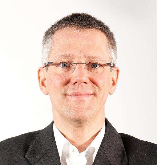 Francis Mahut, Directeur Associé